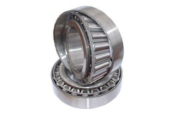 AMI UCFL202-10C4HR5  Flange Block Bearings