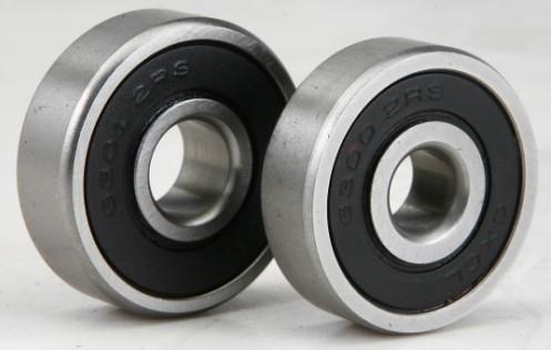 High Precision CNC Screw Angular Contact Ball Bearing NSK 20tac47b 25tac62b 35tab07u