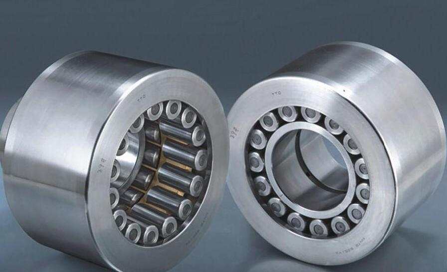 NSK Ball Screw Bearing 25tac62b, 20tac47b, 20tac47b Sucpopn7b