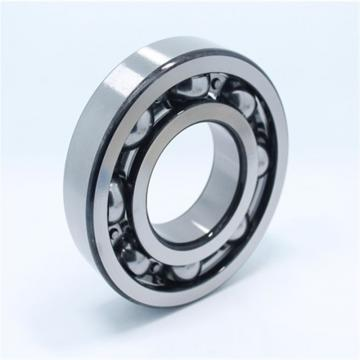 SKF U 314  Thrust Ball Bearing