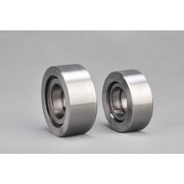 SKF 6214 M/C3  Single Row Ball Bearings