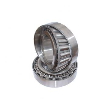 2.953 Inch | 75 Millimeter x 5.118 Inch | 130 Millimeter x 1.22 Inch | 31 Millimeter  SKF NU 2215 ECJ/C3  Cylindrical Roller Bearings