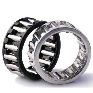 1.625 Inch | 41.275 Millimeter x 0 Inch | 0 Millimeter x 0.684 Inch | 17.374 Millimeter  TIMKEN 11162-2  Tapered Roller Bearings