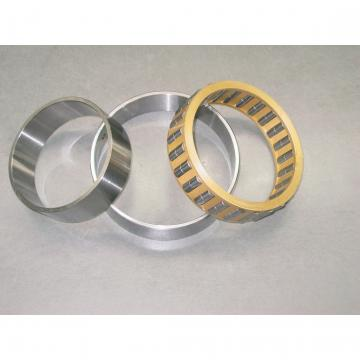 Original Japan NSK 6202du 6203du 6204 6212CM High Speed Bearings