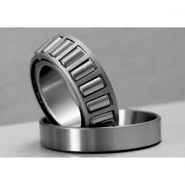 SEALMASTER CTFDL 10  Spherical Plain Bearings - Rod Ends
