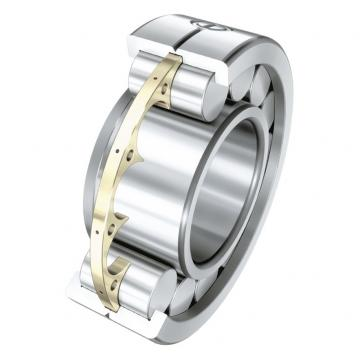 3.438 Inch | 87.325 Millimeter x 5 Inch | 127 Millimeter x 3.75 Inch | 95.25 Millimeter  SEALMASTER RPB 307-C2  Pillow Block Bearings