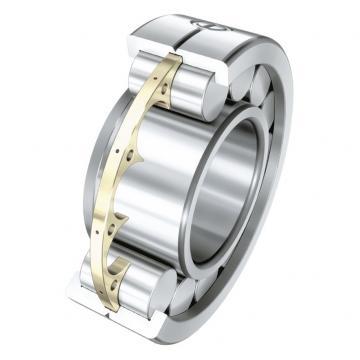 5.512 Inch   140 Millimeter x 9.843 Inch   250 Millimeter x 1.654 Inch   42 Millimeter  SKF NU 228 ECJ/C3  Cylindrical Roller Bearings