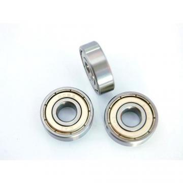 30 mm x 62 mm x 23,83 mm  TIMKEN W206PP  Single Row Ball Bearings