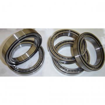 0.669 Inch | 17 Millimeter x 1.575 Inch | 40 Millimeter x 0.472 Inch | 12 Millimeter  TIMKEN 2MM203WI FS160  Precision Ball Bearings