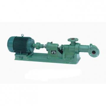 DAIKIN VZ50C34RJBX-10 VZ50  Series Piston Pump