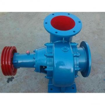 DAIKIN VZ50C13RJBX-10 VZ50  Series Piston Pump