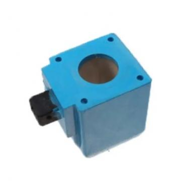 DAIKIN V38C14RJBX-95 V38 Series Piston Pump