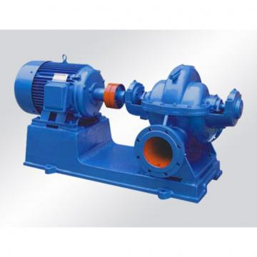 DAIKIN V38A4R-95 V38 Series Piston Pump