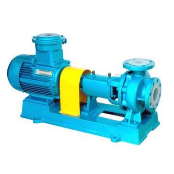 DAIKIN RP15C12H-22-30 Rotor Pump