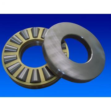 3.543 Inch | 90 Millimeter x 4.921 Inch | 125 Millimeter x 0.709 Inch | 18 Millimeter  TIMKEN 2MMVC9318HX SUL  Precision Ball Bearings