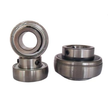 SEALMASTER SFT-204C CR  Flange Block Bearings
