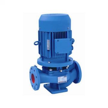 DAIKIN V15A1L-95 Piston Pump