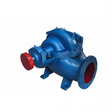 DAIKIN VZ50C14RJBX-10 VZ50  Series Piston Pump