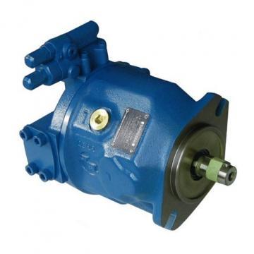 REXROTH DB 30-2-5X/50 R900593564 Pressure relief valve