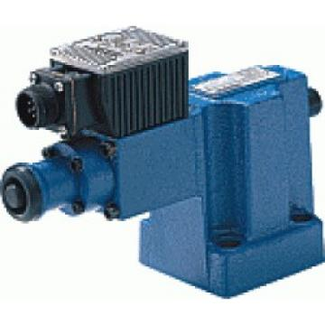 REXROTH Z2S 6-1-6X/V R900347504 Check valves