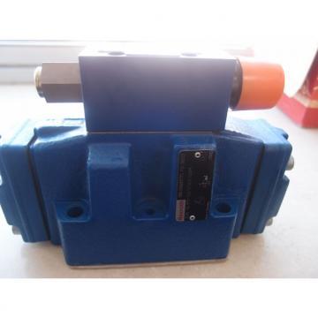 REXROTH 4WE 6 D7X/OFHG24N9K4 R901130746 Directional spool valves
