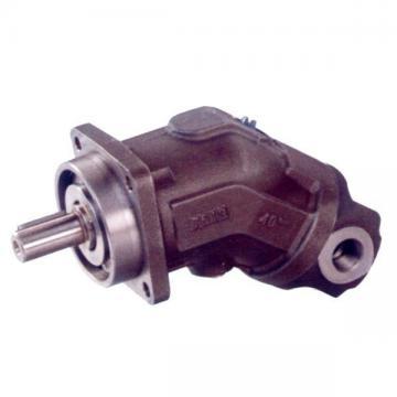 REXROTH Z2DB 6 VD2-4X/100 R900422065 Pressure relief valve