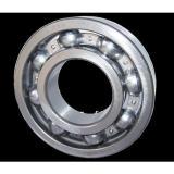 NTN Electric Motor Ball Bearing 6001zz, 6002zz, 6003zz, 6004zz, 6005zz, 6006zz, 6008zz, 6010zz